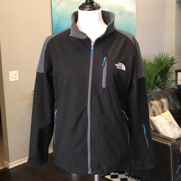 The North Face Other - The North Face Jacket